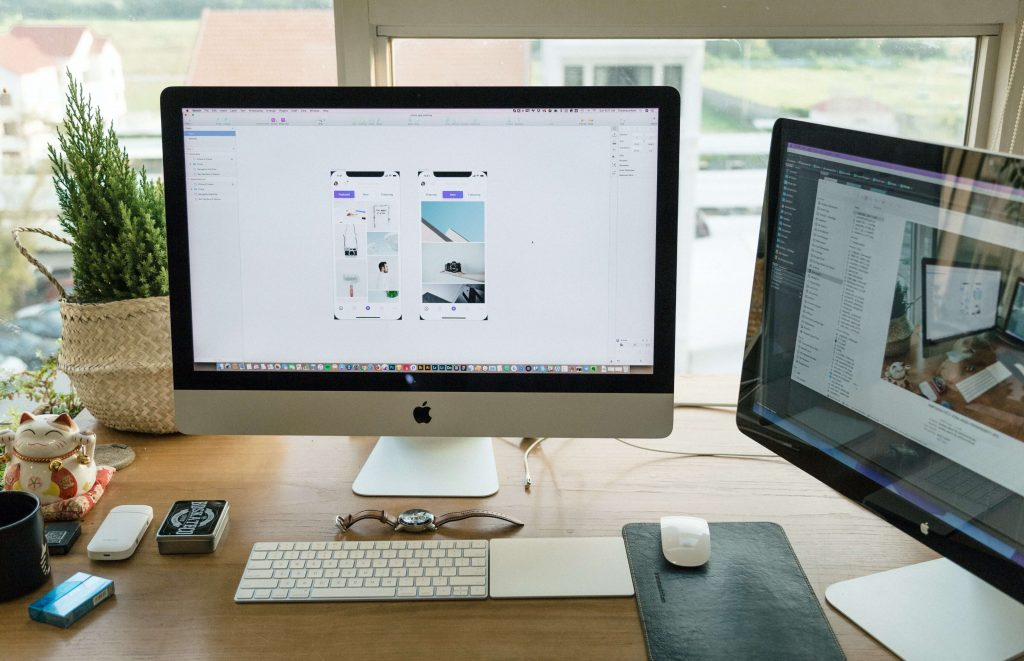 freelance graphic design tips for beginners