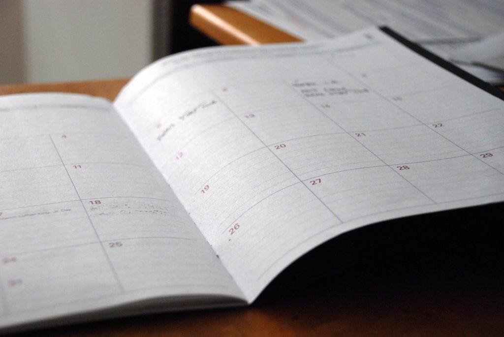 tips to start freelancing in 2021