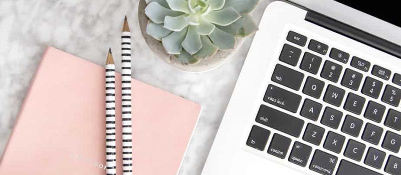 Best online English teaching platforms