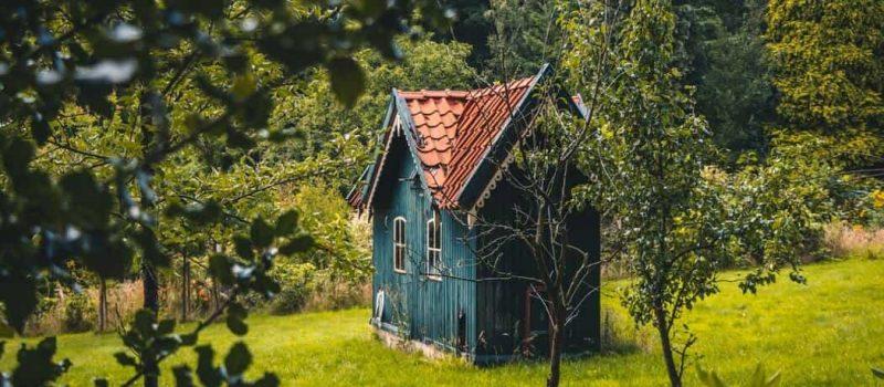 Cheap Housing Alternatives