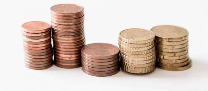 Tax-free-savings-1030x687