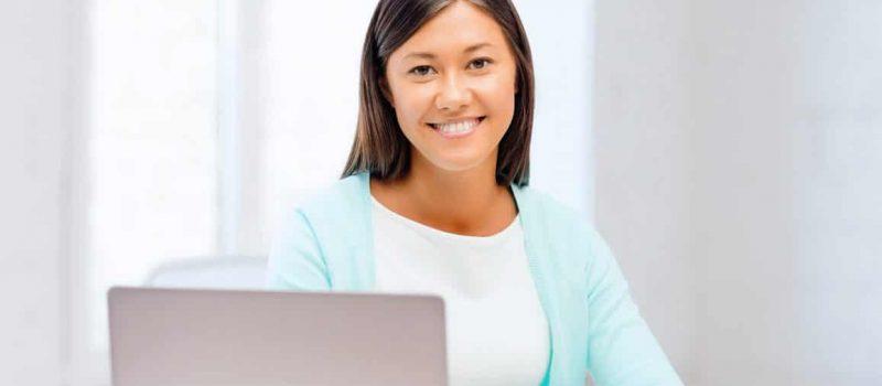Teaching English online non native speaker