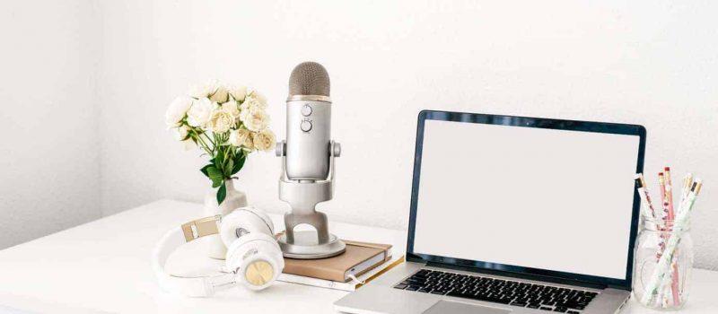 best online transcription jobs