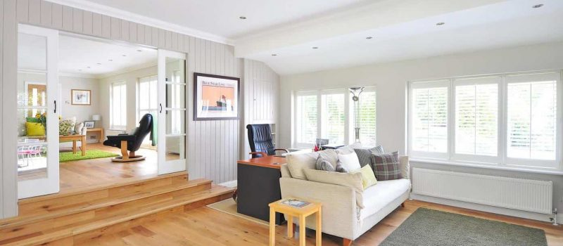home improvements hardwood flooring